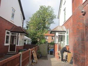 Tree-surgeon-Stockport-0802
